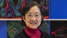 Tina Cheng, MD, MPH